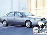 Limuzine Limo Business - auto prevoz