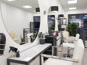 Star Beauty Studio manikir i pedikir