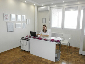Beauty Lounge Clinic