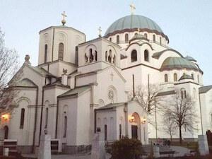 TURISTTRADE Organizacija boravka u Srbiji