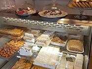 Orijentalni kolači Slatka Radionica Plus