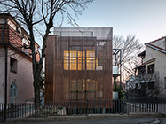 Arhitektonski studio Mit Arh