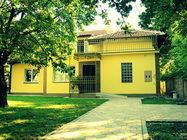 Dom za stare Banjica Lux