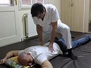 Kiropraktika Valmedic