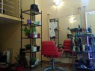 Frizersko-kozmetički salon Frik 1