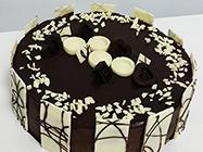 Tortini Torte