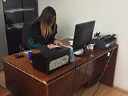 Tehnički pregled i registracija vozila PIGEON