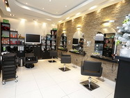 Moj salon + frizersko kozmetički studio