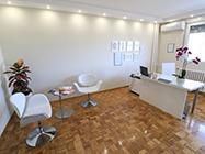 Lekarska Ordinacija Beauty Lounge Clinic