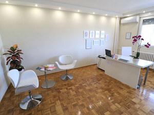 Dermatološka Ordinacija Beauty Lounge Clinic