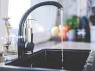 EliteShine profesionalno čišćenje poslovnog ili stambenog prostora