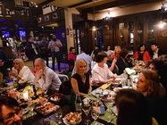 Restoran Za Proslave Milagro
