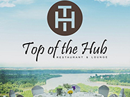 Top Of The Hub