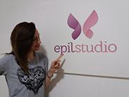 Mezoterapija Epil Studio