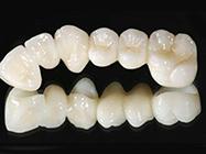 Dental Milošević