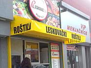 Fast food Pljeskovac 016