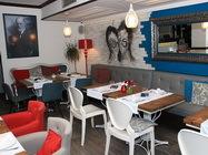 Id Restoran