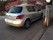 Auto škola Petrović L