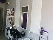 Beauty studio Priča Pariza