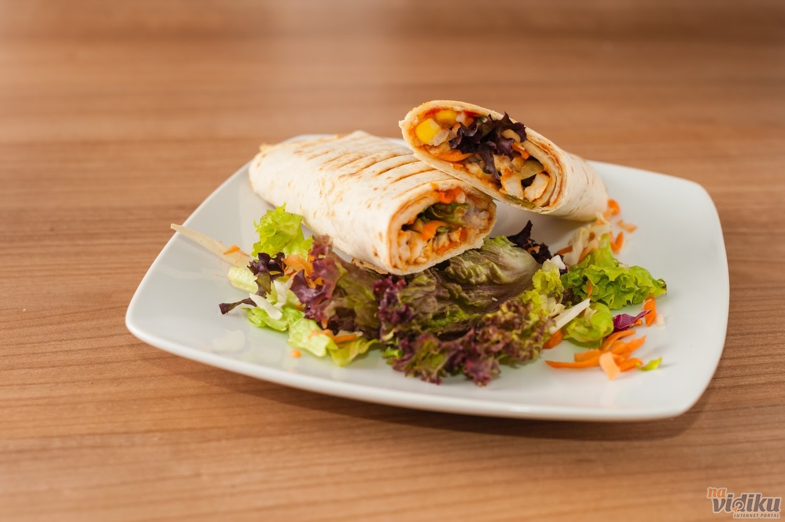 38ab99b94e886 Dostava meksičke hrane Nacho Sombrero Bar
