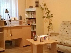 Psihijatrijska ordinacija Dr Milena Lozić