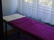 Salon za masaže Aleksandar
