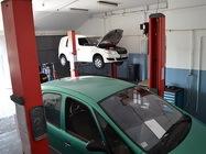 Auto servis Nineks