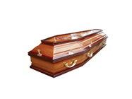 Pogrebno preduzeće Kralj