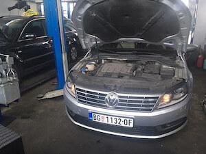 Auto servis Tomić
