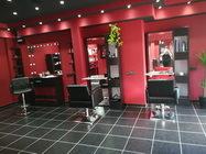 Salon lepote Katarina 207