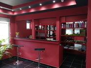 Frizerski salon Katarina 207