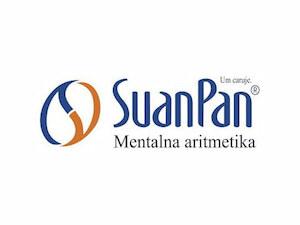 SuanPan Mentalna Aritmetika Kefalo