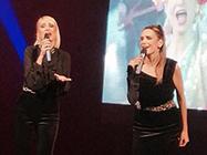 Škola pevanja Sestre Gobović