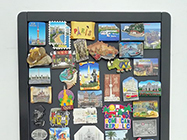 Turistička agencija Elafonisi Tours