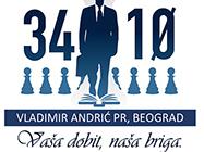 Knjigovodstvena Agencija 3410
