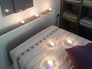 Centar za masažu PRANAYAMA
