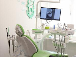 Risus Ortodoncija