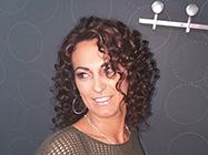 Profesionalni šminker Maja Friz
