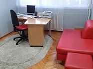 Derma Studio Masaže