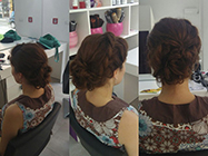 Salvador Hair Studio
