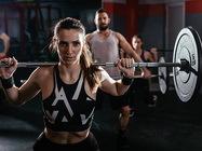 CrossFit NS