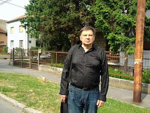 Časovi fizike, matematike i osnovi elektrotehnike Saša Popović