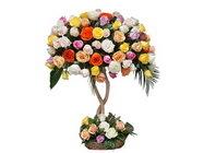 Teleflora Dostava cveća