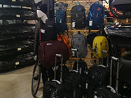 Thule Srbija Shop