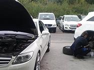 Auto servis Lukić