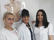 Salon za masaže Lela Derm