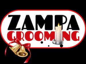 Zampa Grooming Šišanje pasa
