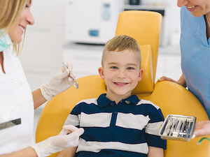 Dental Centar Amidžić