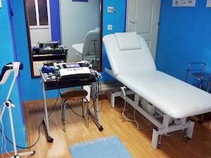 Fizikalna terapija i rehabilitacija Batajnica