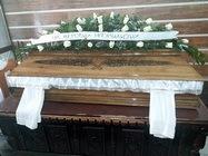 Pogrebno preduzeće In Memoriam